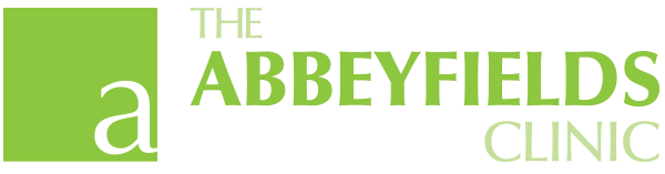 The Abbeyfields Clinic
